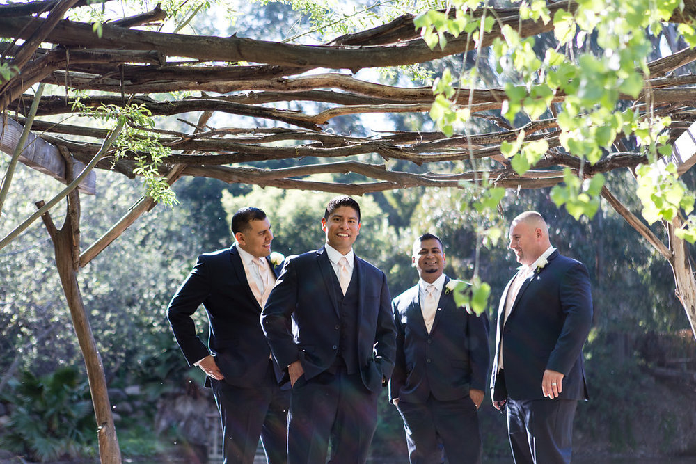 calamigos-ranch-wedding-groomsmen.jpeg