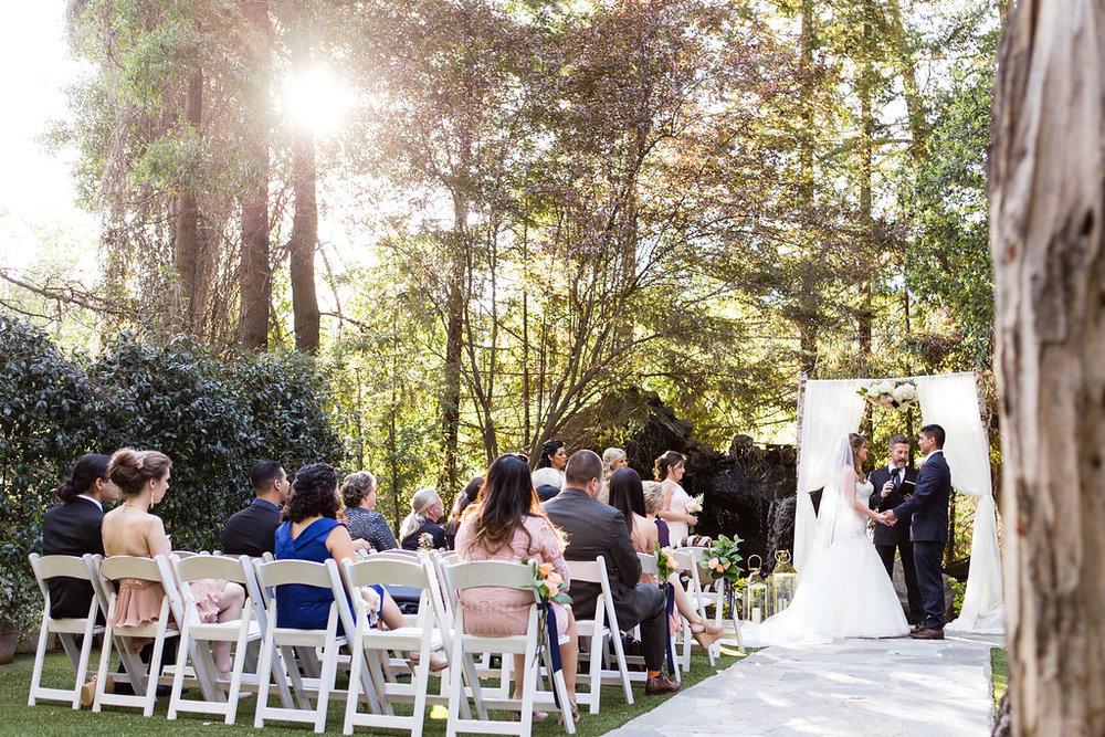calamigos-ranch-wedding-ceremony.jpeg