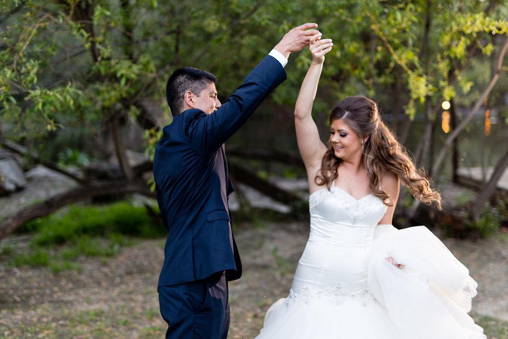 calamigos-ranch-wedding-dance.jpeg