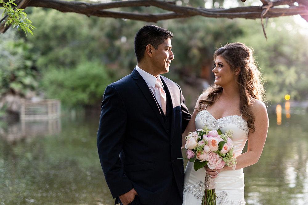 calamigos-ranch-wedding-lake.jpeg