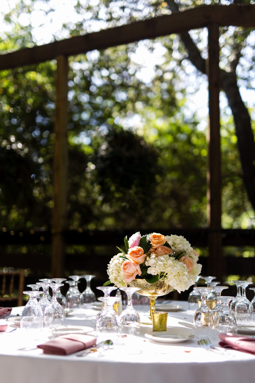 calamigos-ranch-malibu-wedding-details.jpeg