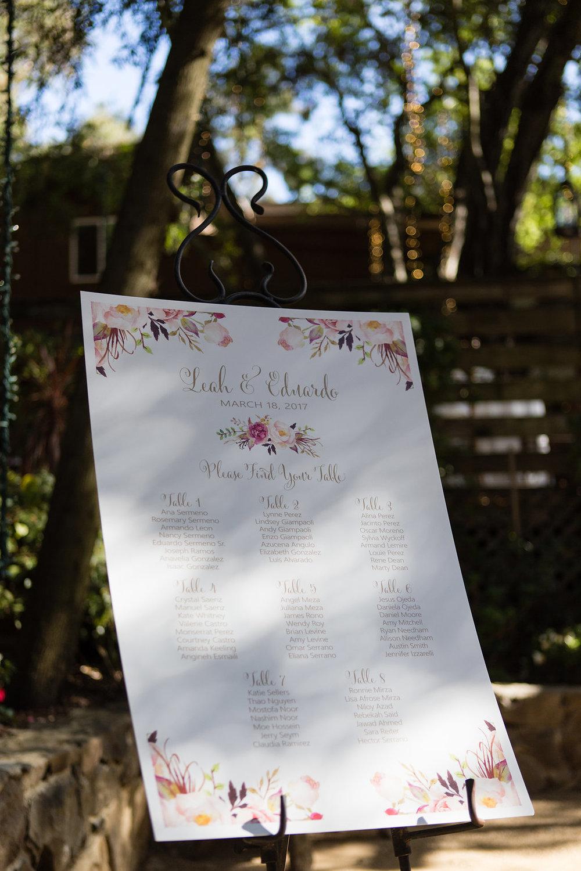 calamigos-ranch-malibu-wedding-details.jpeg