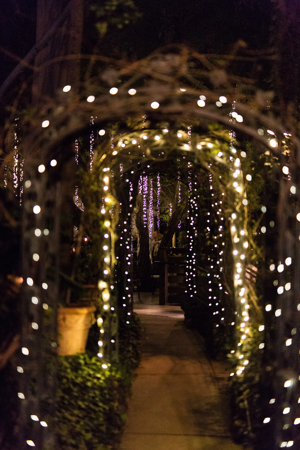 calamigos-ranch-malibu-wedding-reception-lights.jpeg