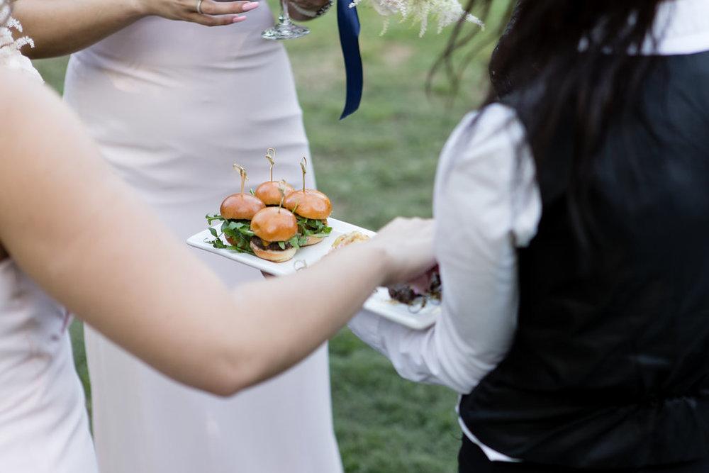 calamigos-ranch-malibu-wedding-reception.jpeg