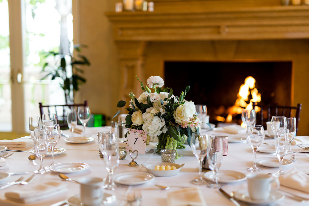 Spanish-Hills-Country-Club-Wedding-Fireplace.jpeg