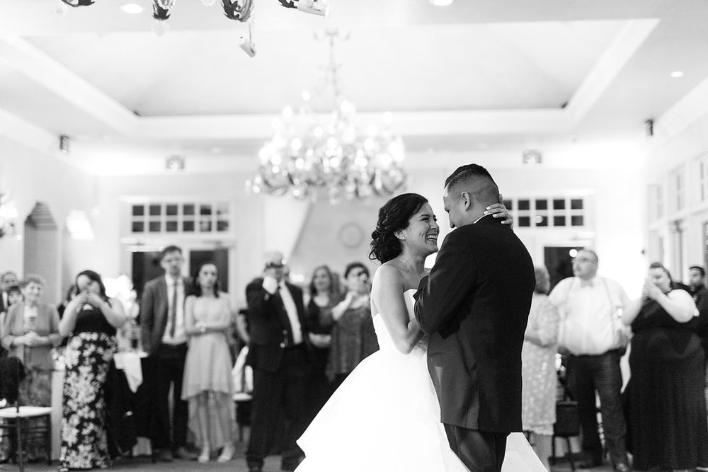 SpanishHillsCountryClubWeddingDance.jpeg