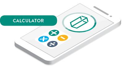calculator-button.jpg