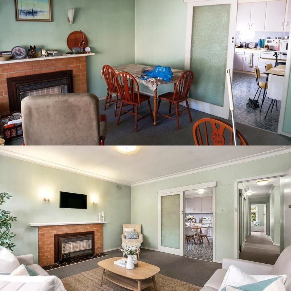 lounge 2 before after 43 greenways.jpg