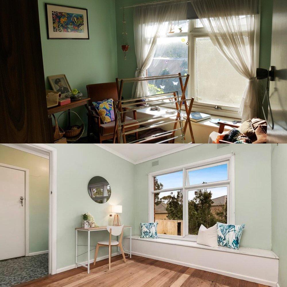 bedroom 2 before after 43 greenways.jpg