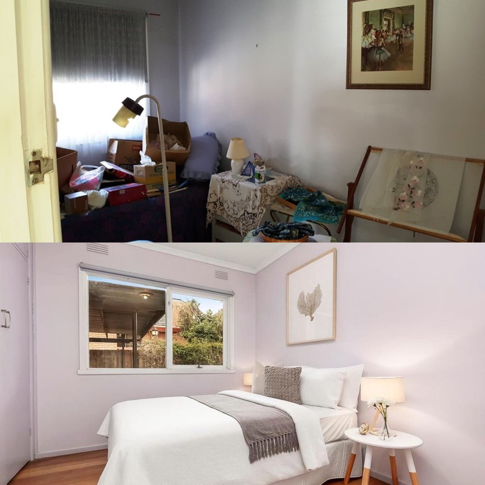 bedroom 3 before after 43 greenways.jpg