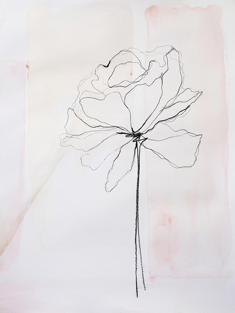 Fleur_Leigh_Viner_17_web.jpg