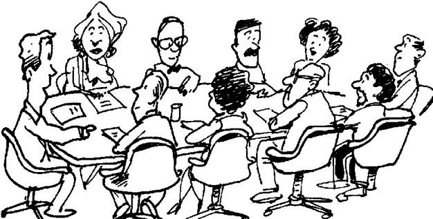 Meeting-04[1].jpg