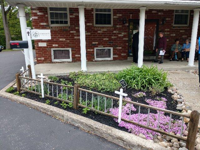 Garden3.png