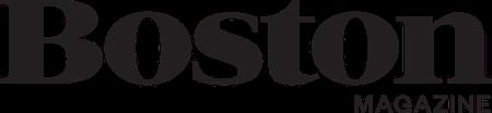 boston_magazine_logo_2.png