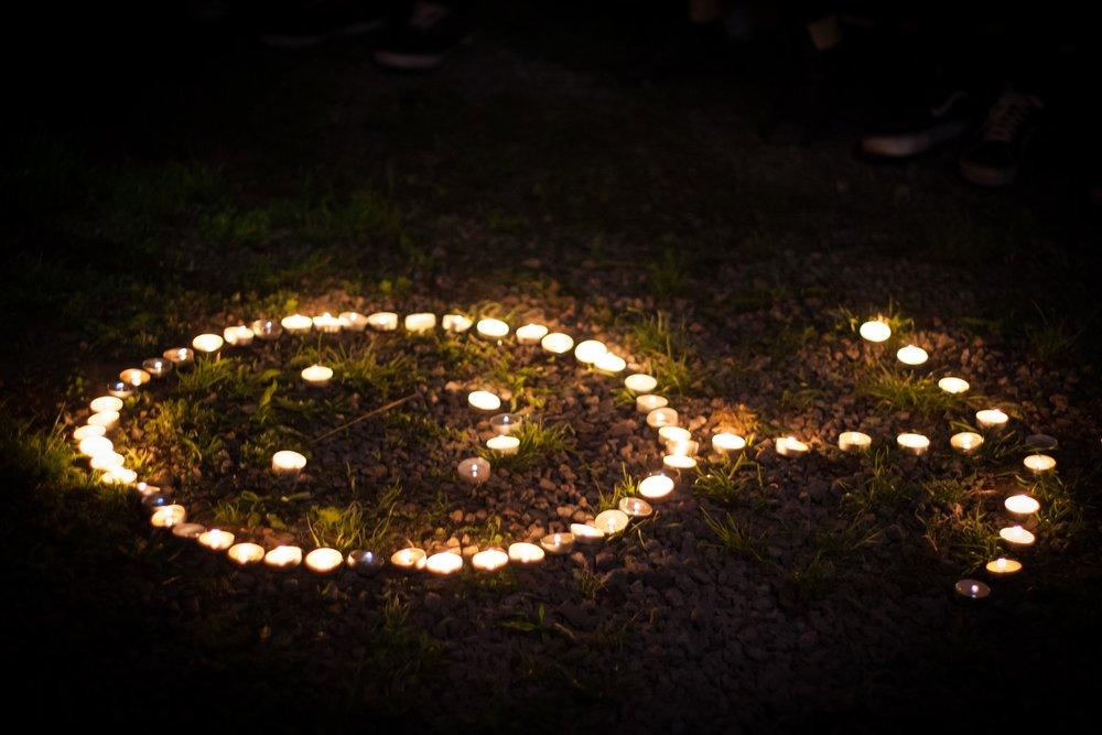 arrow-blur-candlelights-783738.jpg