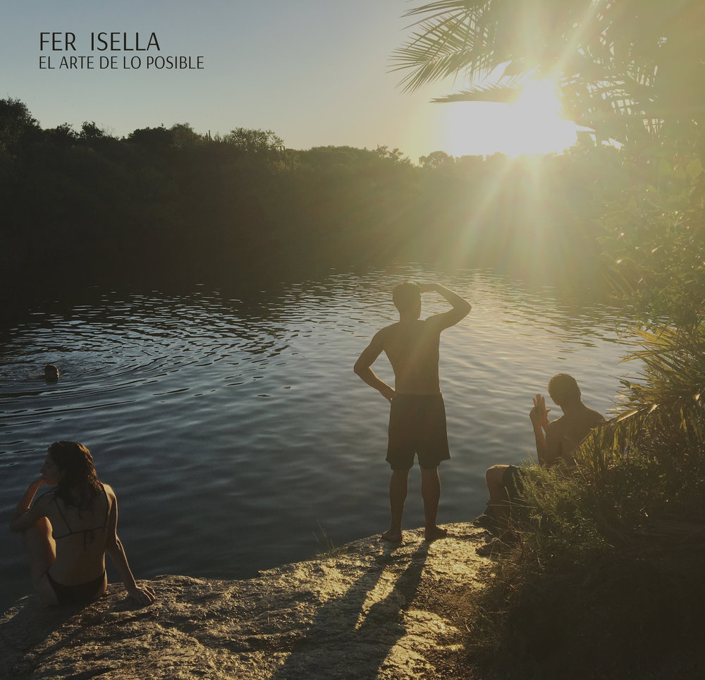 Fer Isella_cover_The Art of Possible_For Web.jpg