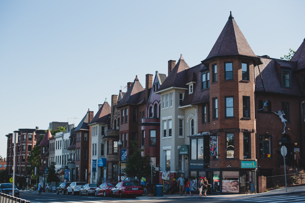 Adams Morgan.jpg