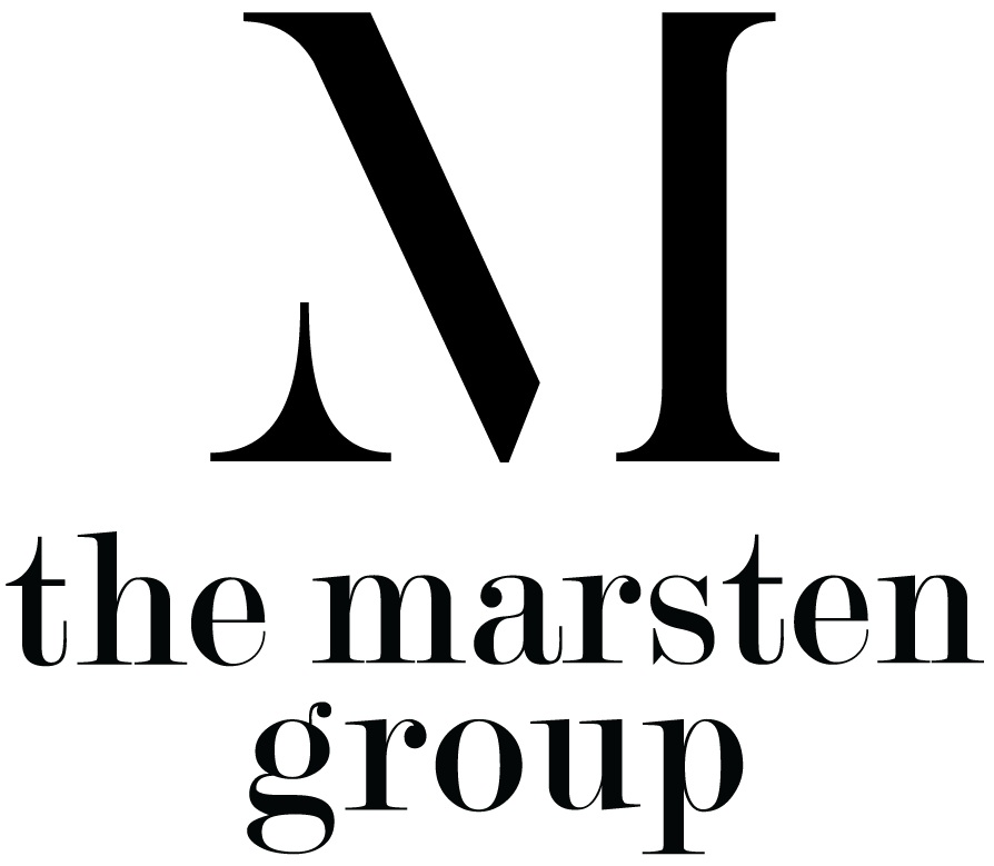 The Marsten Group