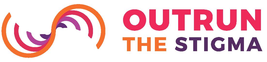 Outrun The Stigma