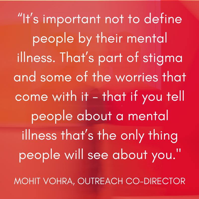 Mohit Vohra Quote