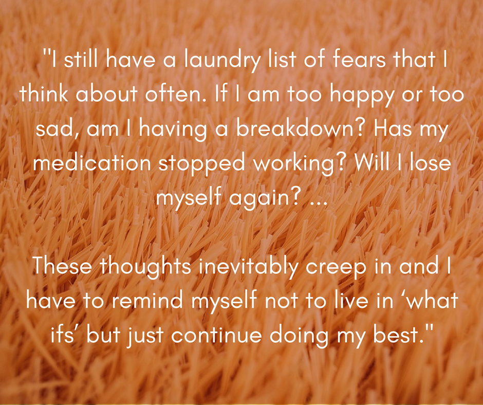 Siobhan Quote Image 2