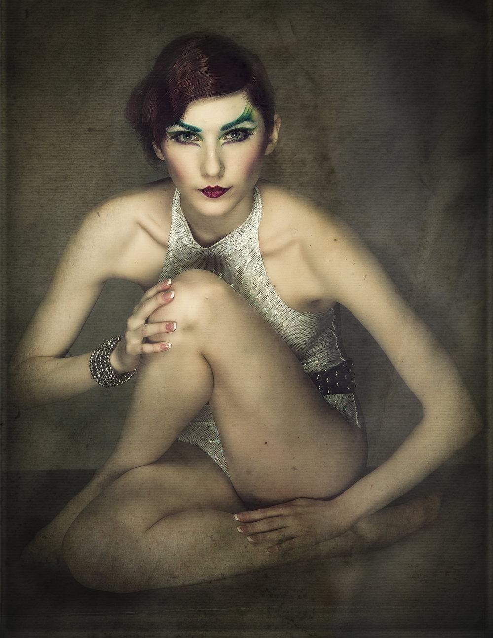 Photo by Christina Lazar-Schuler
