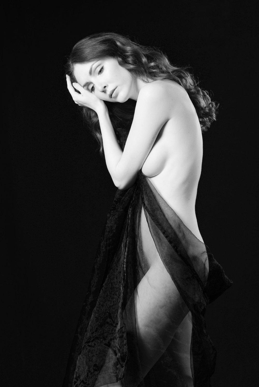 Photo by Vincenzo Pontarelli