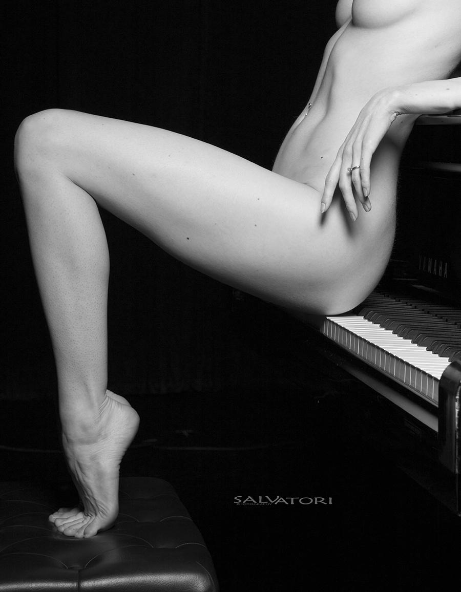 Photo by Jason Salvatori