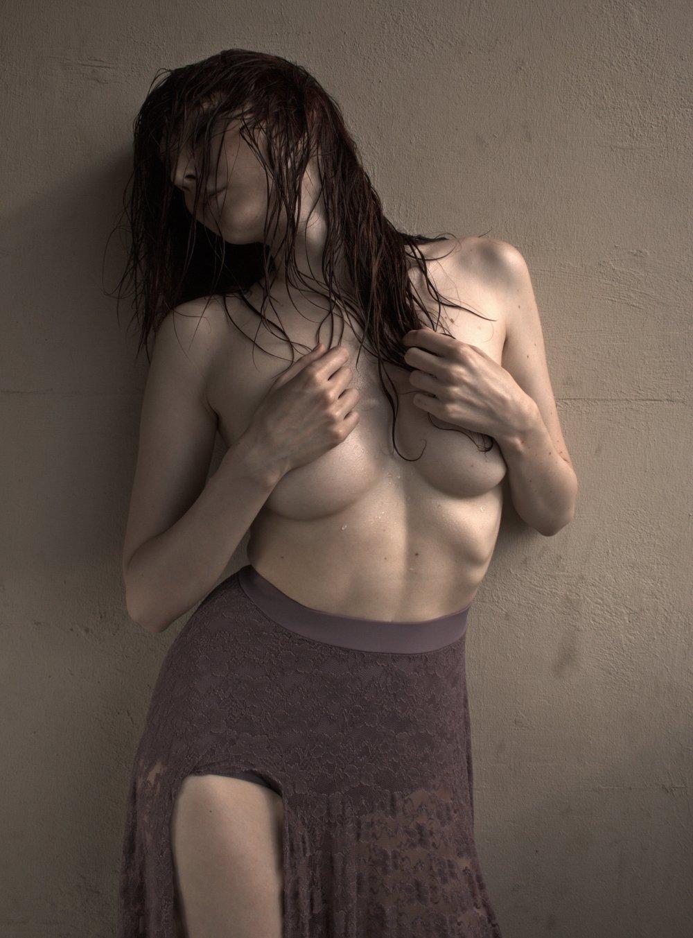 Photo by Derek Knight