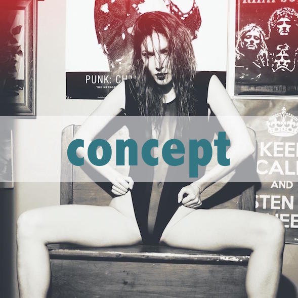 Concept new text.jpg