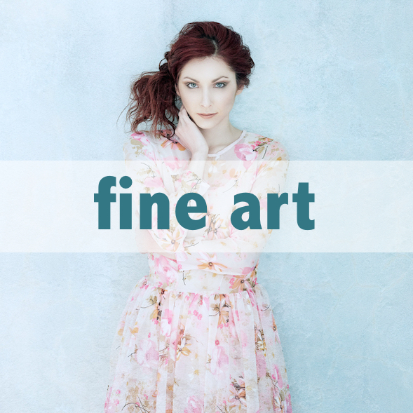 Fine Art new text.jpg
