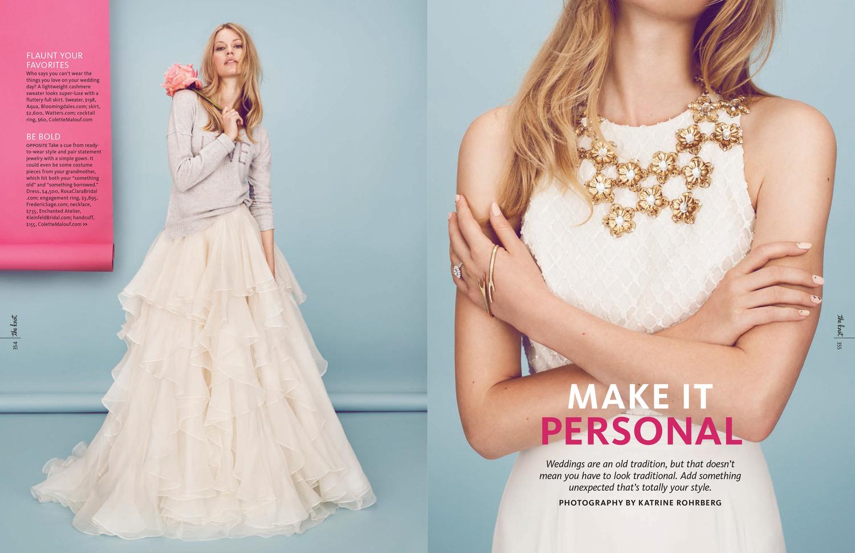 Contemporary Wedding Dress Sweaters Elaboration - All Wedding ...