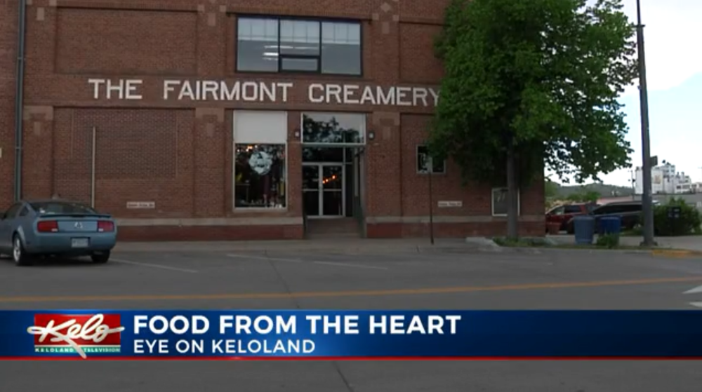 http://www.keloland.com/news/article/featured-stories/food-from-the-heart