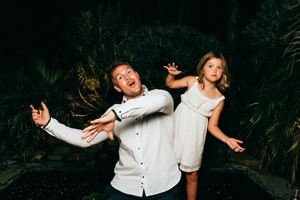 Tom&Alenka_Photobooth_1099 copy.jpg