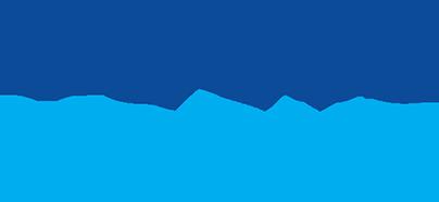 logo-vocusgroup-2x.png