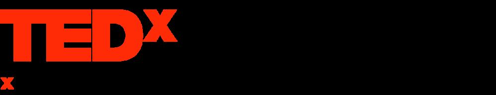 7900b8cb-2d69-4828-8c69-54b1f48417c6.png