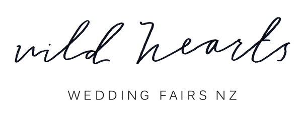 wild-hearts-wedding-fairs-logo-sq.png