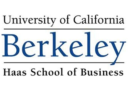 Berkeley Haas School of Business  - Food@Haas students at the University of California-Berkeley Haas School of Business have access to mentorship, networking and career exploration opportunities by connecting one-on-one with top culinary experts, restaurant executives and food entrepreneurs.