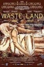 wasteland.jpeg