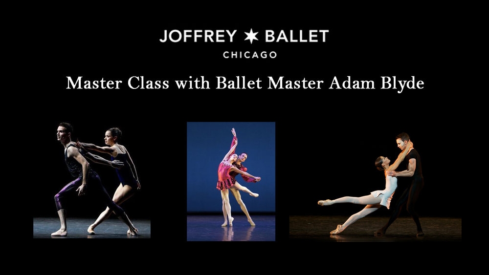 AdamBlyde_Master Class_Facebook_EventImage.jpg