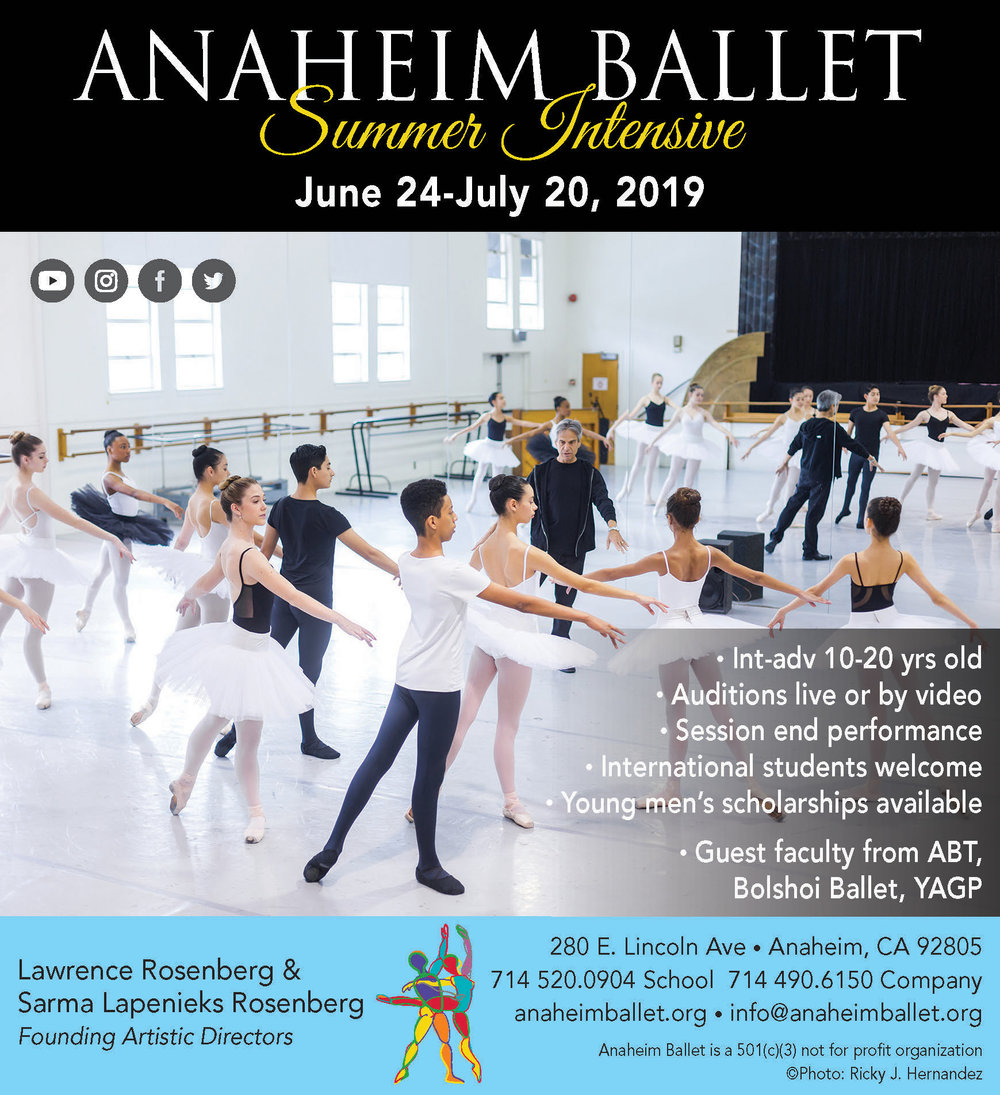 Anaheim_Ballet_Summer_Intensive_2019
