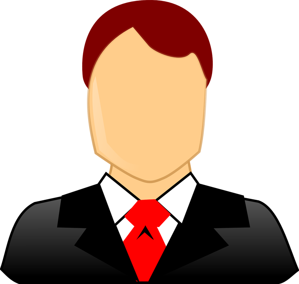 businessman-310819_1280.png