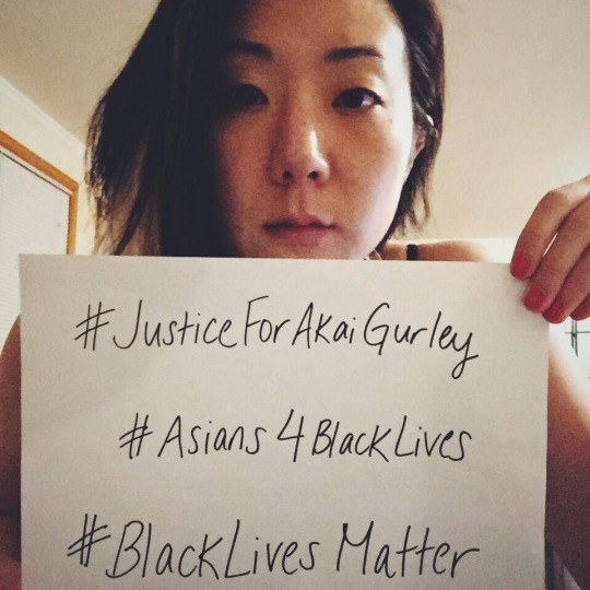Rest in Power, Jiun Kwon, our beloved co-founder, sister, angel 💕