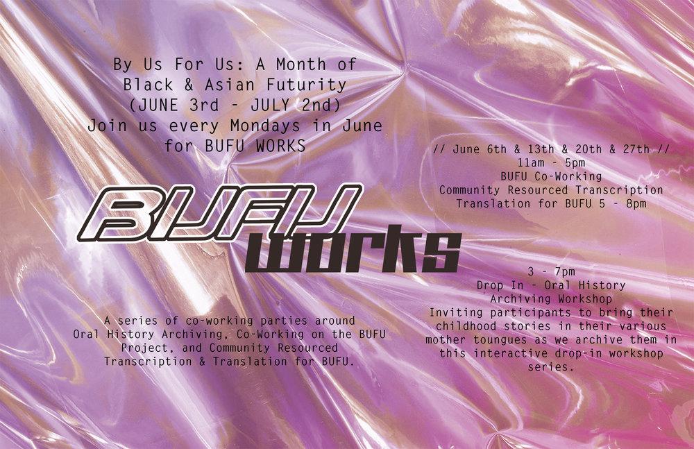 BUFU_workslonger.jpg