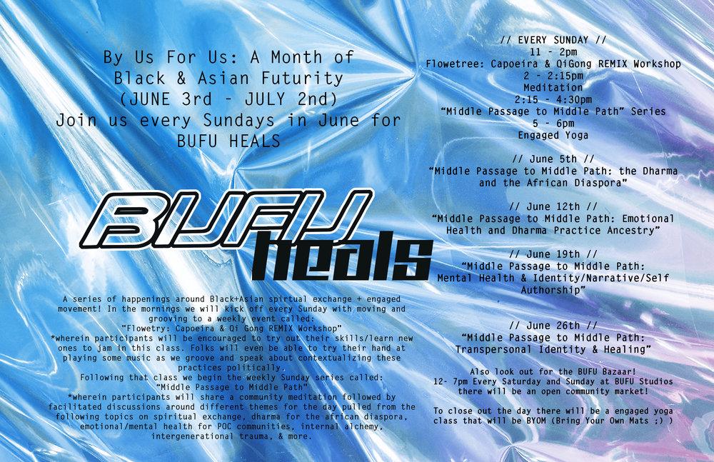 BUFU_heals.jpg