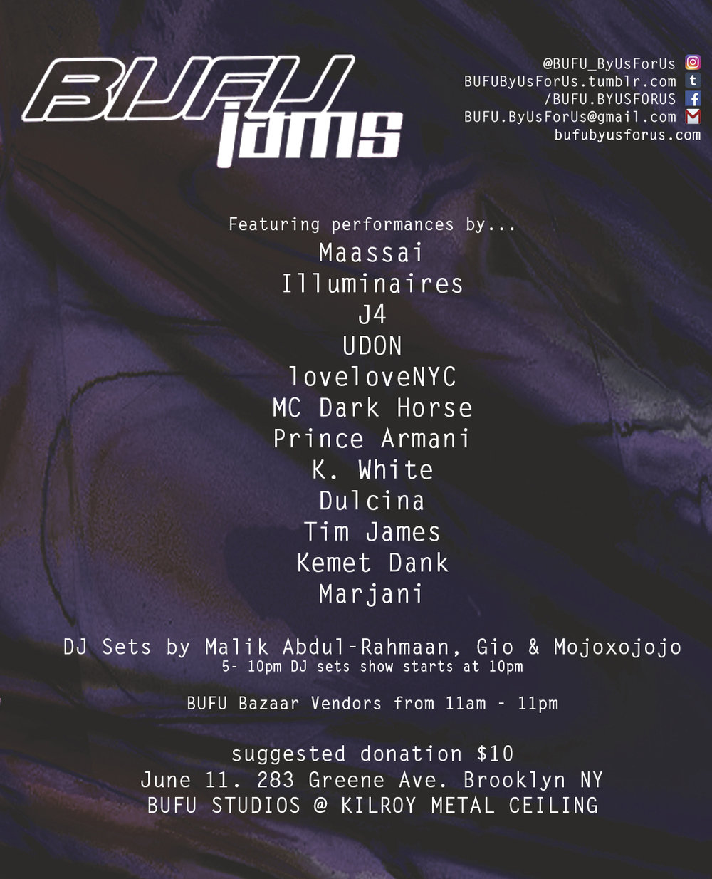 june11thperformances+vendors.jpg