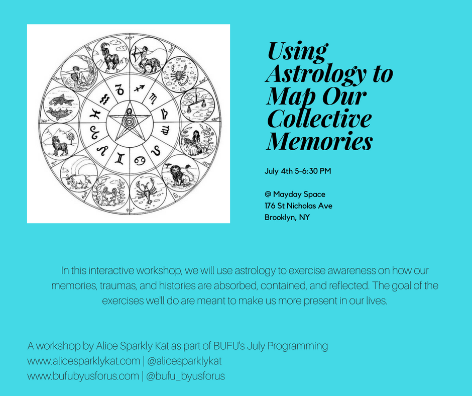 Using Astrology to Map Our Collective Memories.png