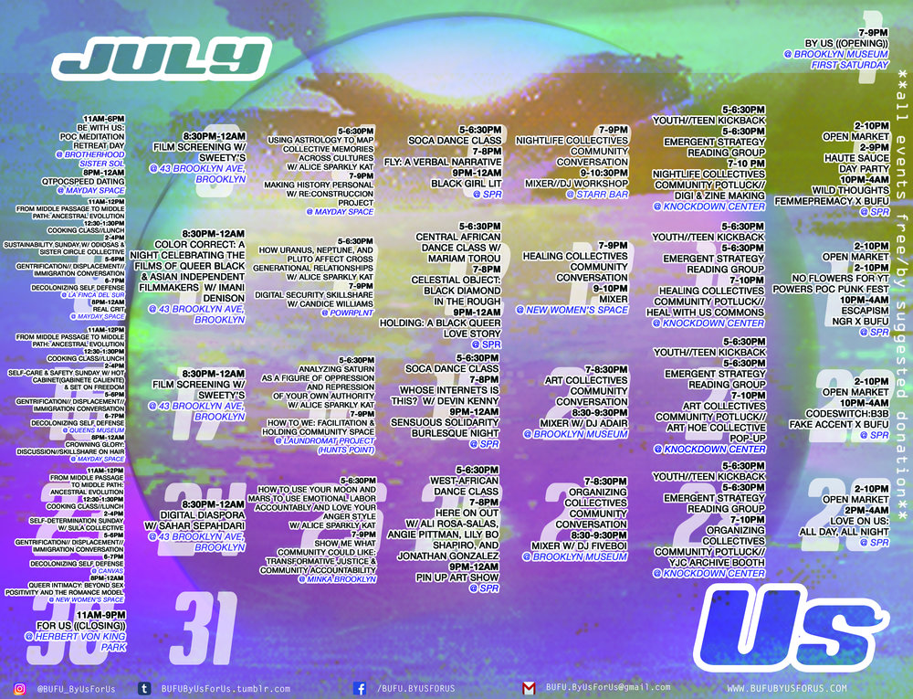 july calendar version 2.jpg