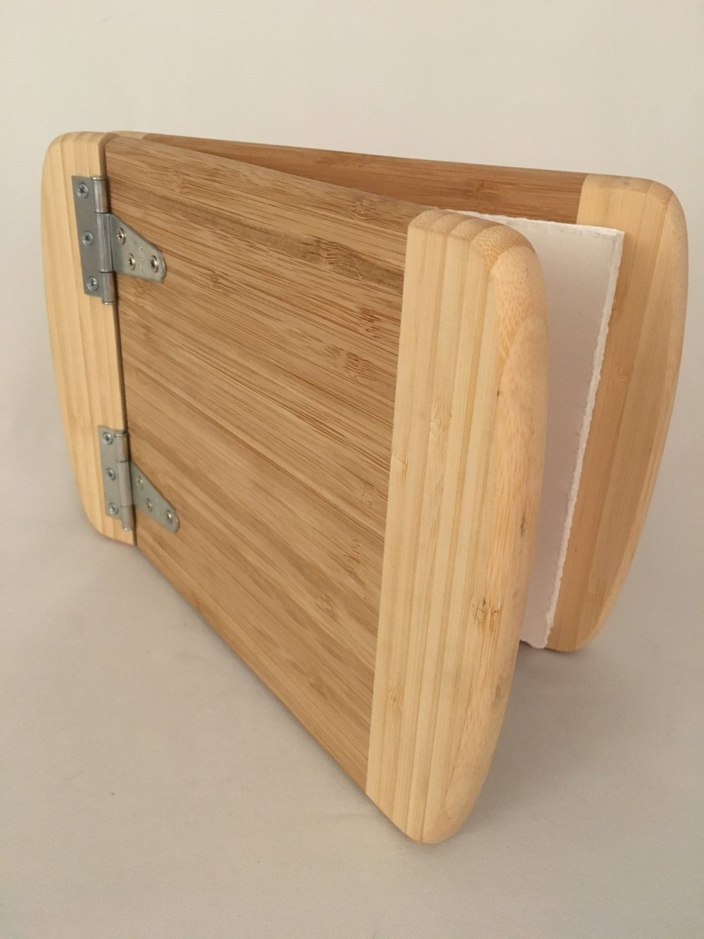 Cutting Boards inspired by Comfort