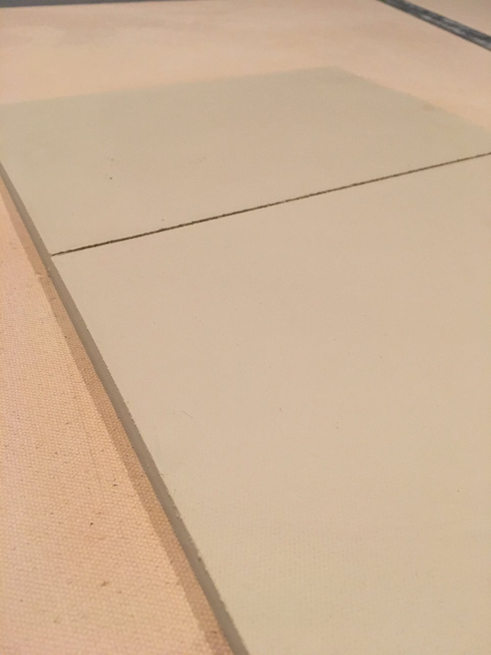 Ceramic -06.jpg